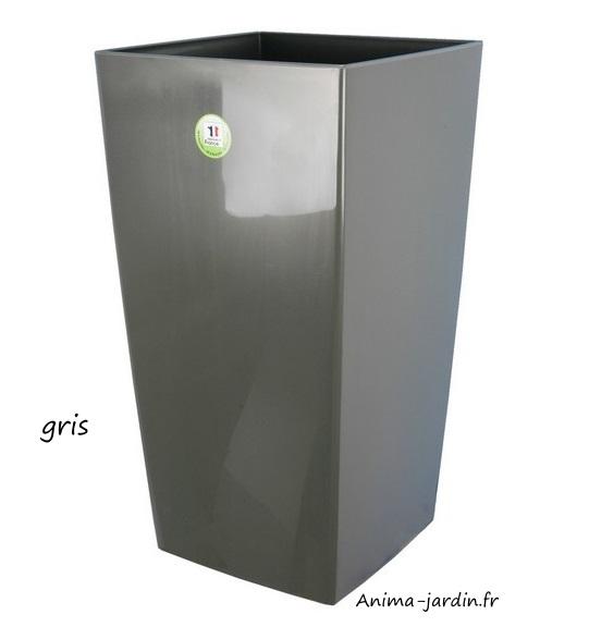 bac-nuance-Gris-69cm-riviera-anima-jardin.fr