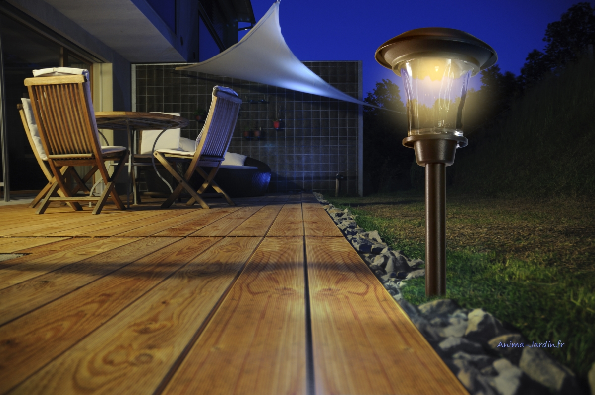 Borne-solaire-ESIS-nortène-anima-jardin