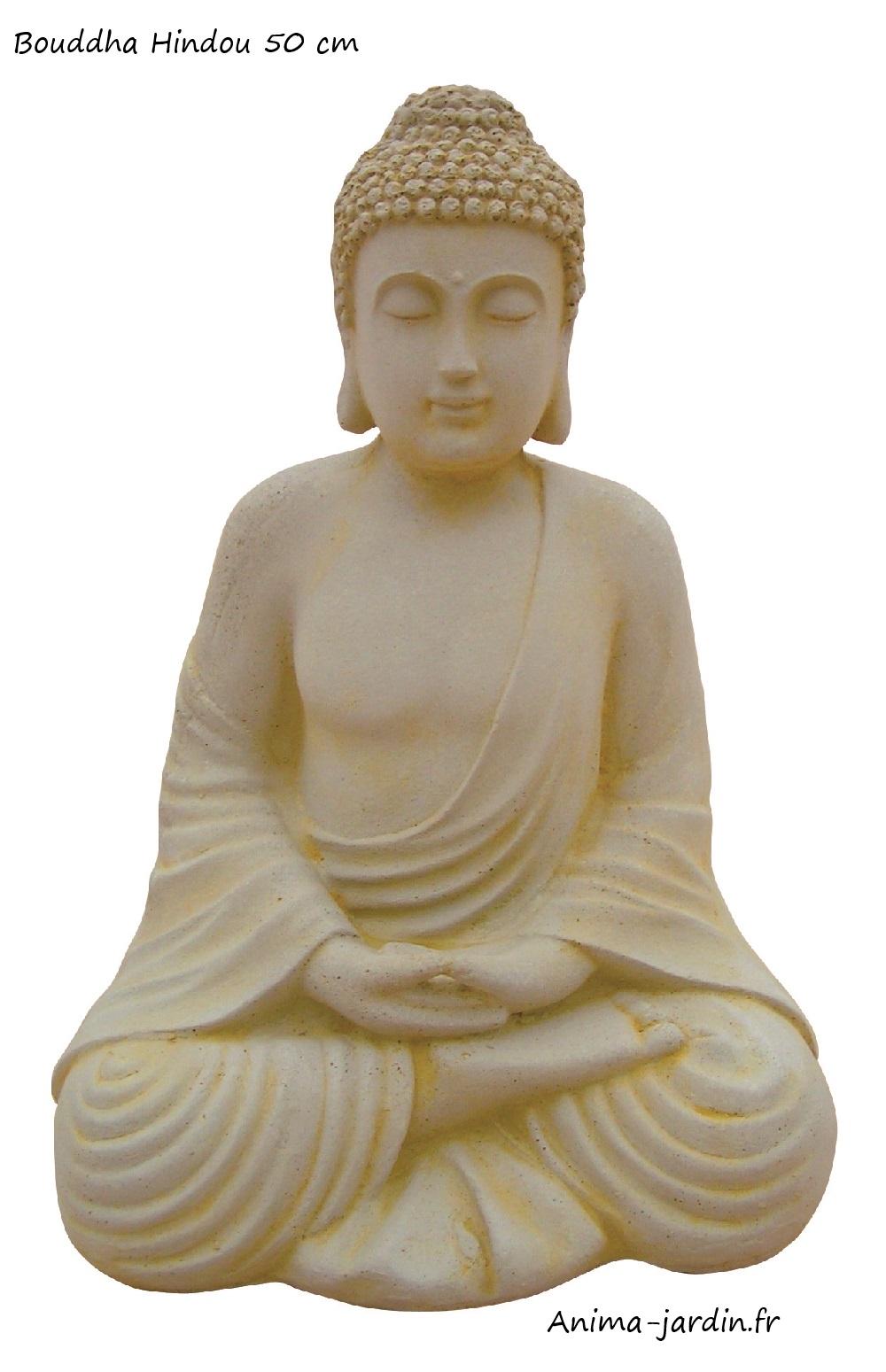 bouddha-en-pierre-50-cm