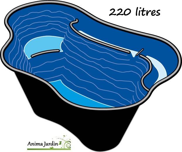 bassin-calmus2