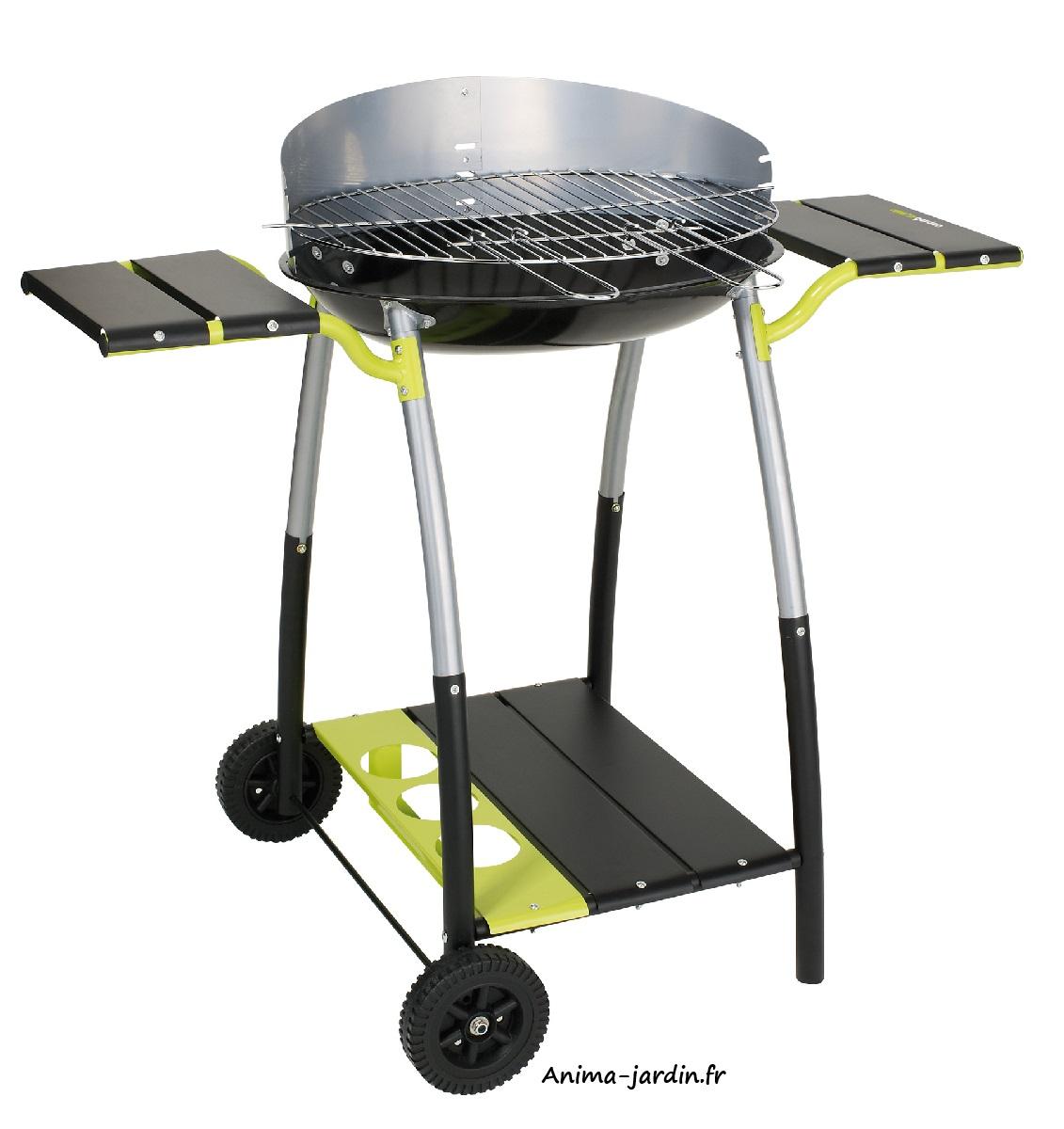 Barbecue-Charbon-CURVI-XL-acier-anima-jardin.fr