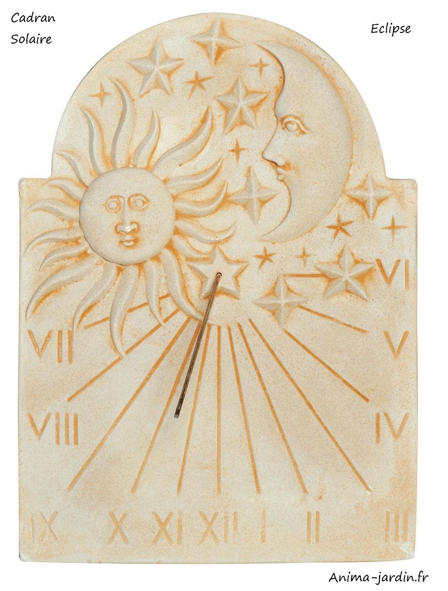 Cadran-solaire-pierre-Eclipse-anima-jardin