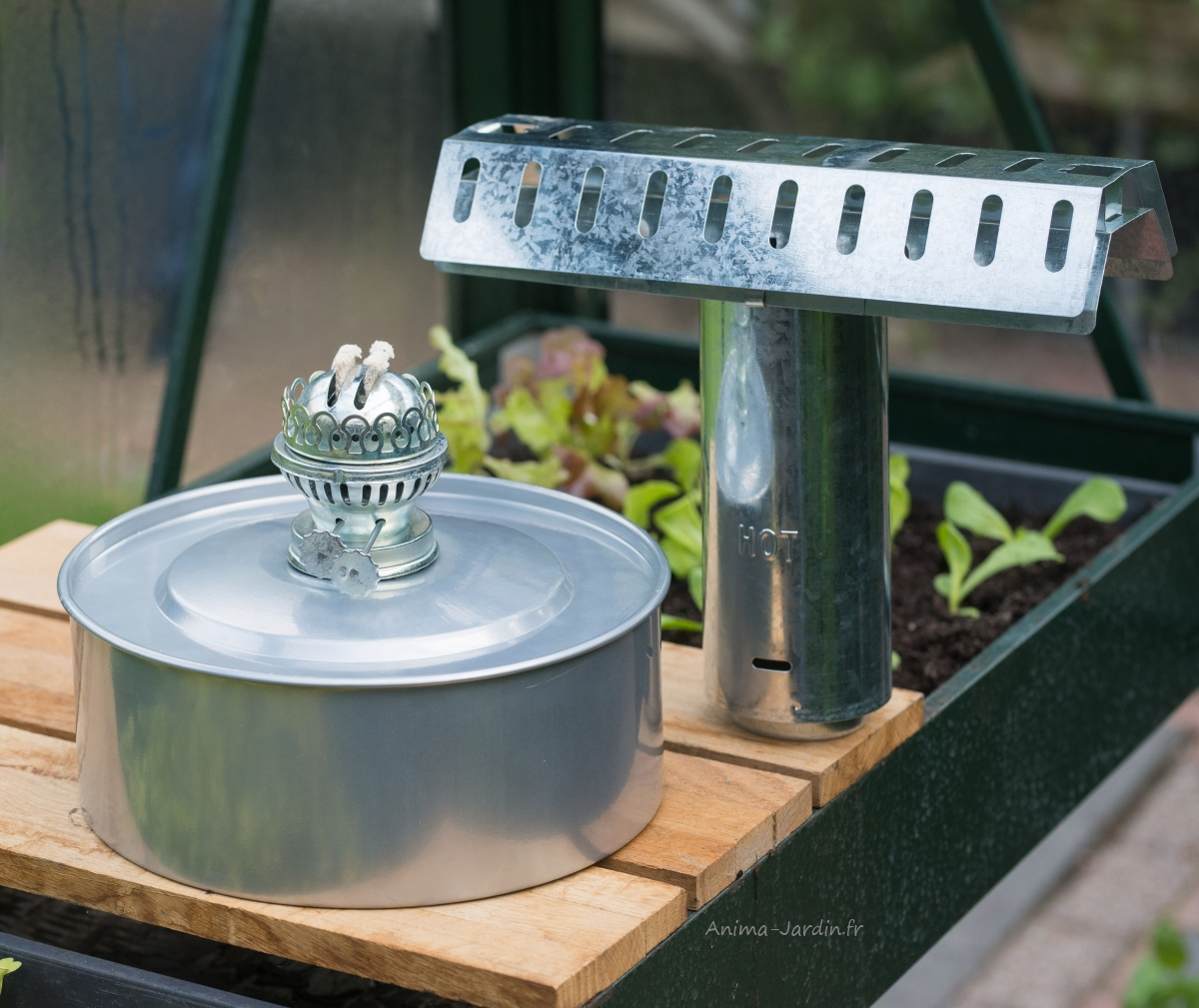 Chauffage -a-huile-pour-serre-jardin-protection-froid-anima-jardin.fr