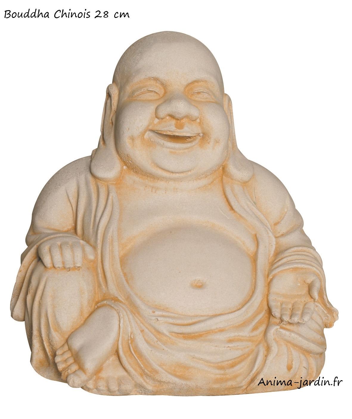 Bouddha-chinois-28cm
