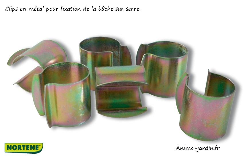 clips-métal-anima-jardin.fr