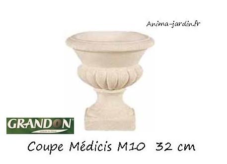 Coupe-médicis-M-10-Anima-jardin.fr