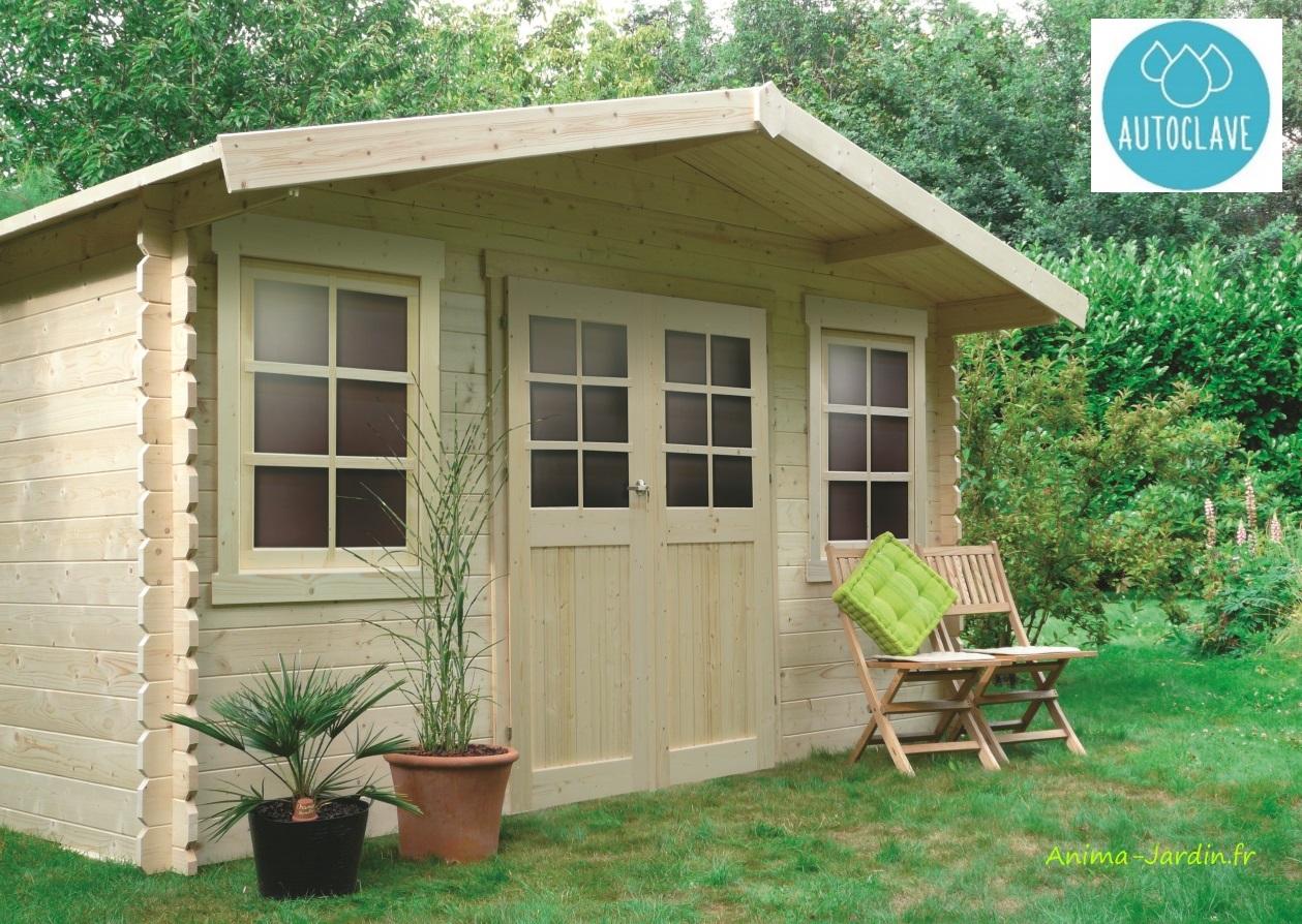 abri-jardin-bois-autoclave-Dole-anima-jardin.fr