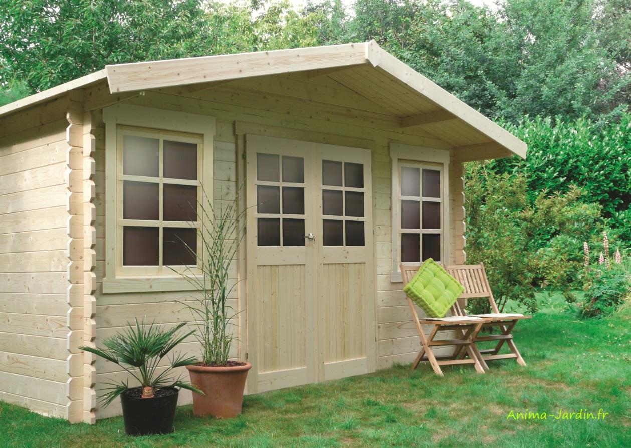 abri-jardin-bois-Dole-extérieur-rangement-anima-jardin.fr