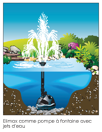 Elimax-comme-pompe-et-jets-d-eau