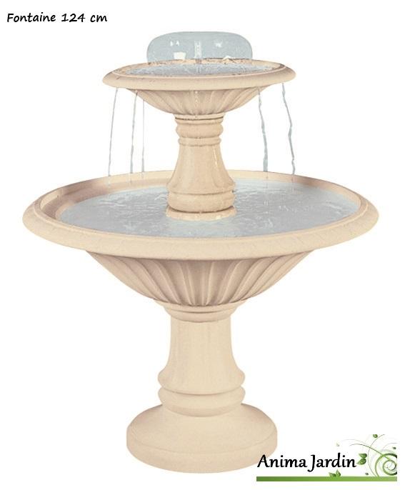 fontaine-2 vasques-124cm