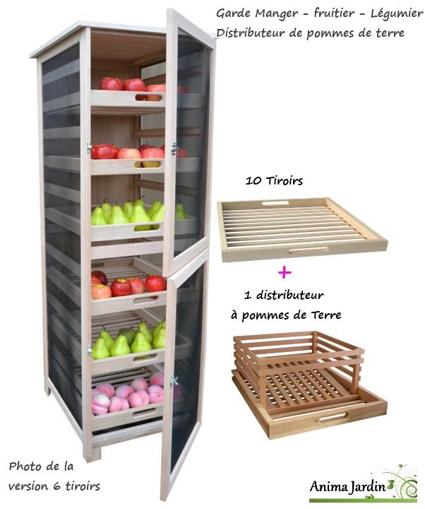 Légumier-fruitier-garde-manger-pomme-de-terre-masy-anima-jardin.fr
