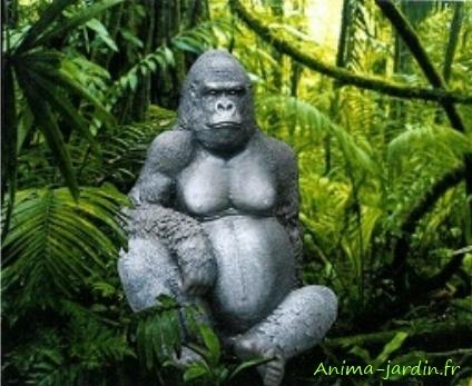 Grand-Gorille-en-résine-115cm-anima-jardin.fr
