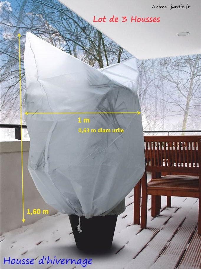 Housse-protection-froid-nortène-anima-jardin-hiverscratch-hiver