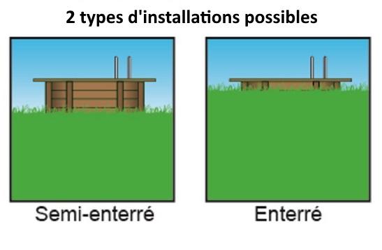 Installation piscine-Ubbink-Anima-Jardin.fr