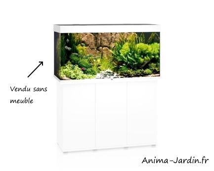 juwel-aquarium-350-rio-led