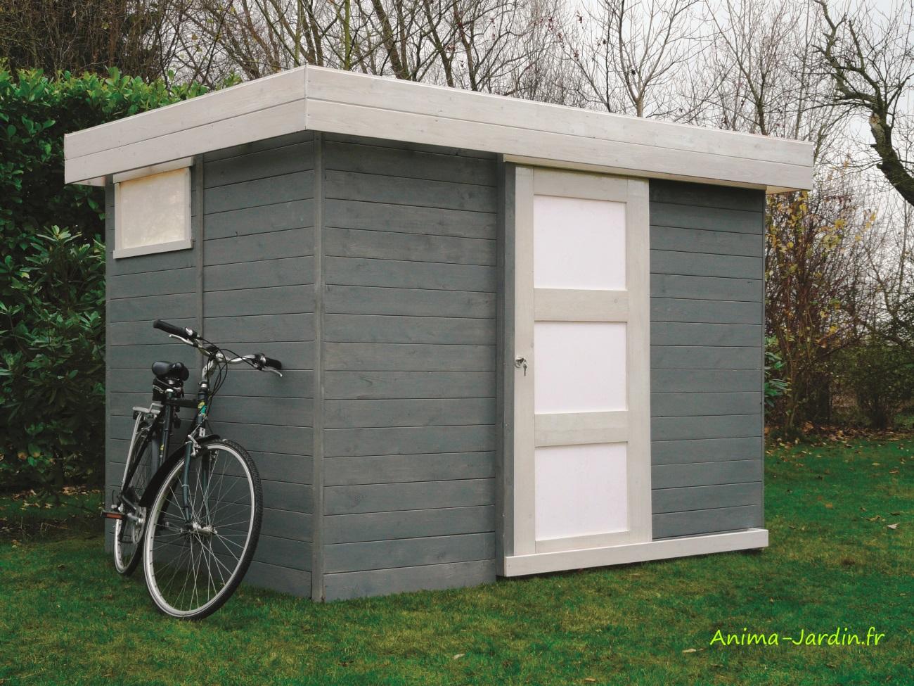 Abri-jardin-bois-Lund-chalet-cabanne-19mm-anima-jardin.fr