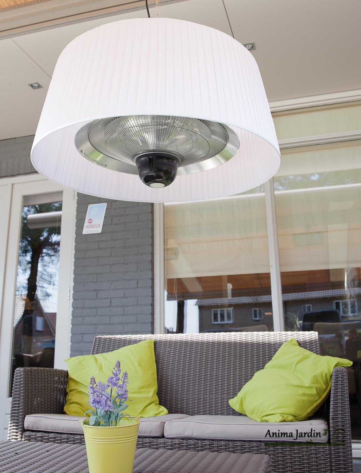 Lampe-chauffante-jardin-halogène-anima-jardin.fr
