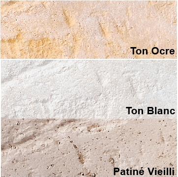 couleurs-pierre-Grandon-hairie-blanc-ocre-patnié-vieilli-anima-jardin.fr