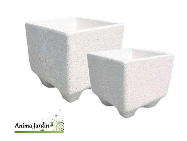 Bac-Manga- 32cm-50cm-marbe-blanc-Framusa-poteriedejardin-Anima-Jardin.fr