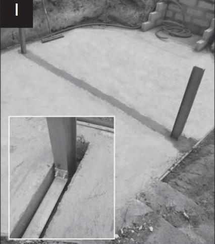 Berceau métallique-Ubbink-Anima-Jardin.fr