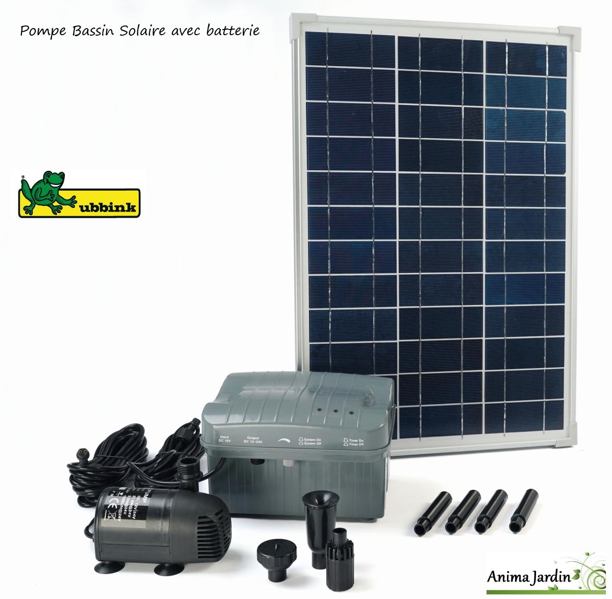 pompe-Solarmax-1000-ubbink-anima-jardin