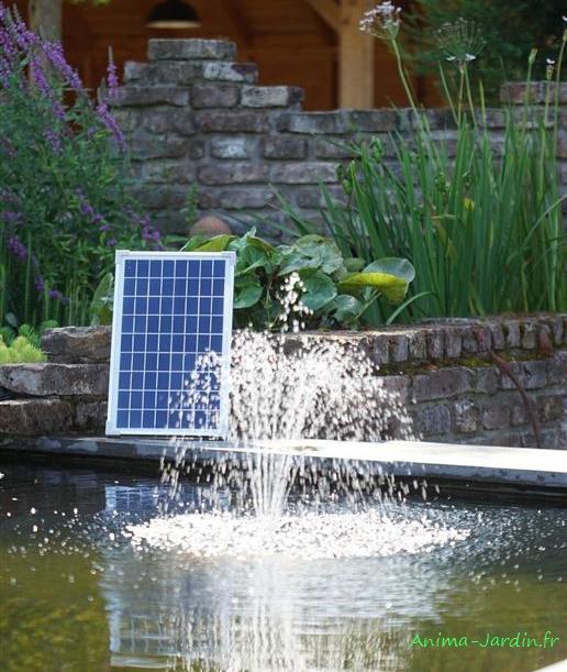 pompe-a-bassin-solaire-solarmax-600-anima-jardin