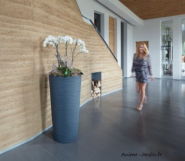 Pot-natura-110cm-graf-anima-jardin.fr