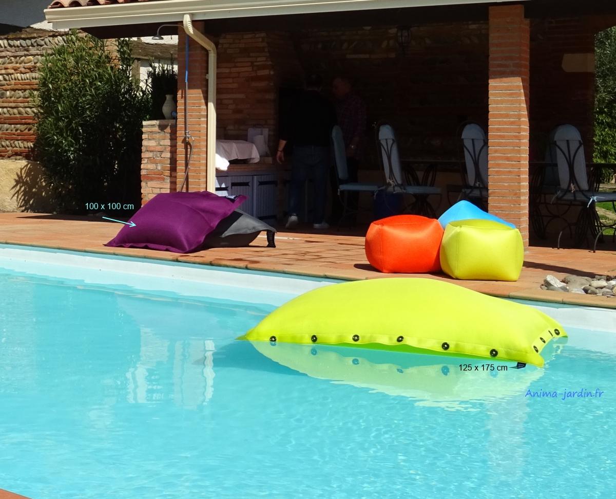 Pouf-piscine-flottant-shelto-couleurs-anima-jardin.fr
