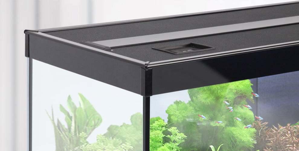 Profil en aluminium-Style LED-Anima-Jardin.fr