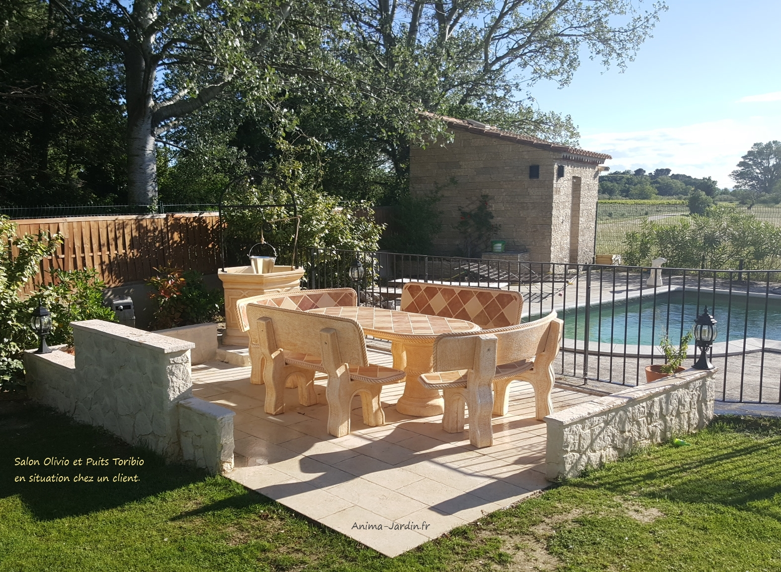 Puits-toribio-Mr-Peres-belle-terrasse-anima-jardin.fr