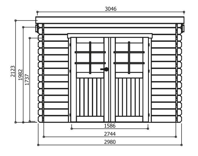 Abri-bois-jardin-Riom-dimensions-chalet-cabane-anima-jardin.fr