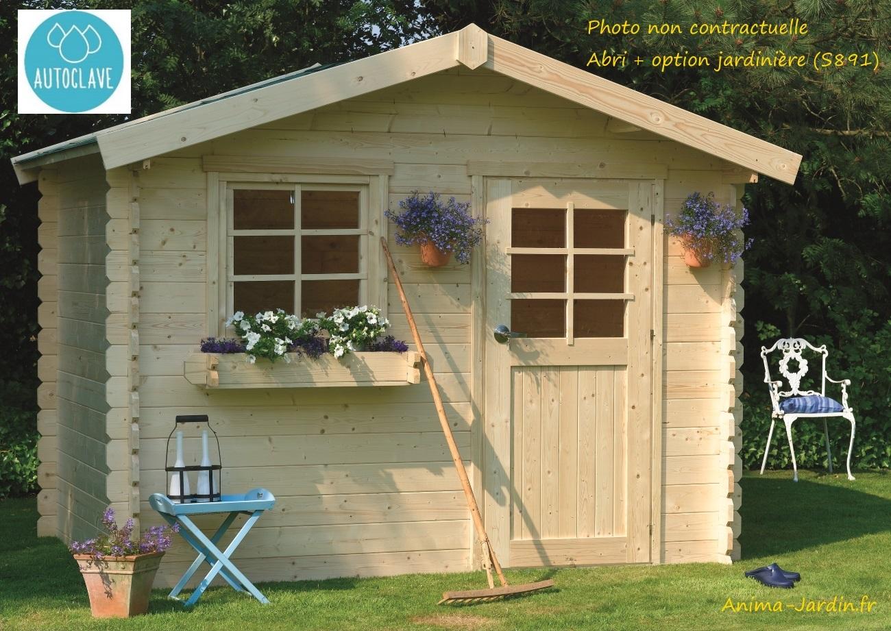 Abri-bois-jardin-Sologne-extérieur-chalet-cabane-autoclave-anima-jardin.fr
