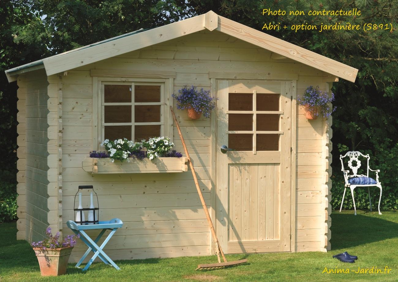Abri-bois-jardin-Sologne-extérieur-chalet-cabane-8m²-anima-jardin.fr