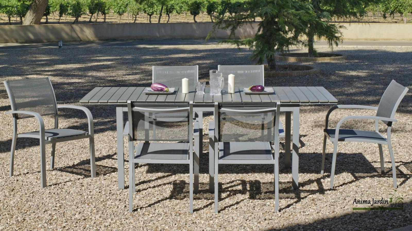 Salon-de-jardin-aluminium-200cm-gris-6-fauteuils-anima-jardin.fr