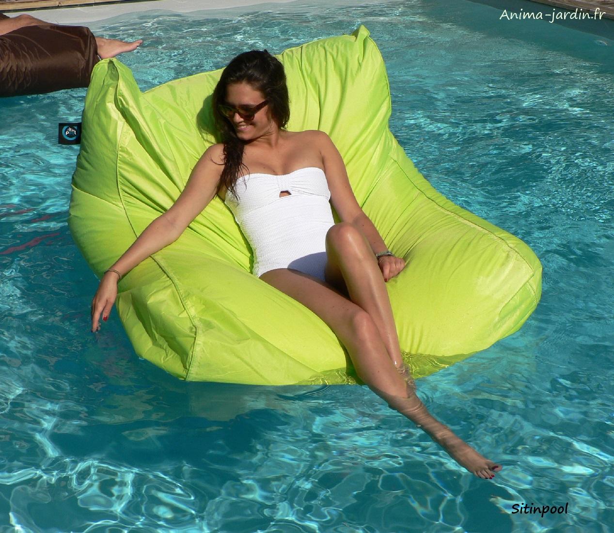 Sitinpool-fauteuil-piscine