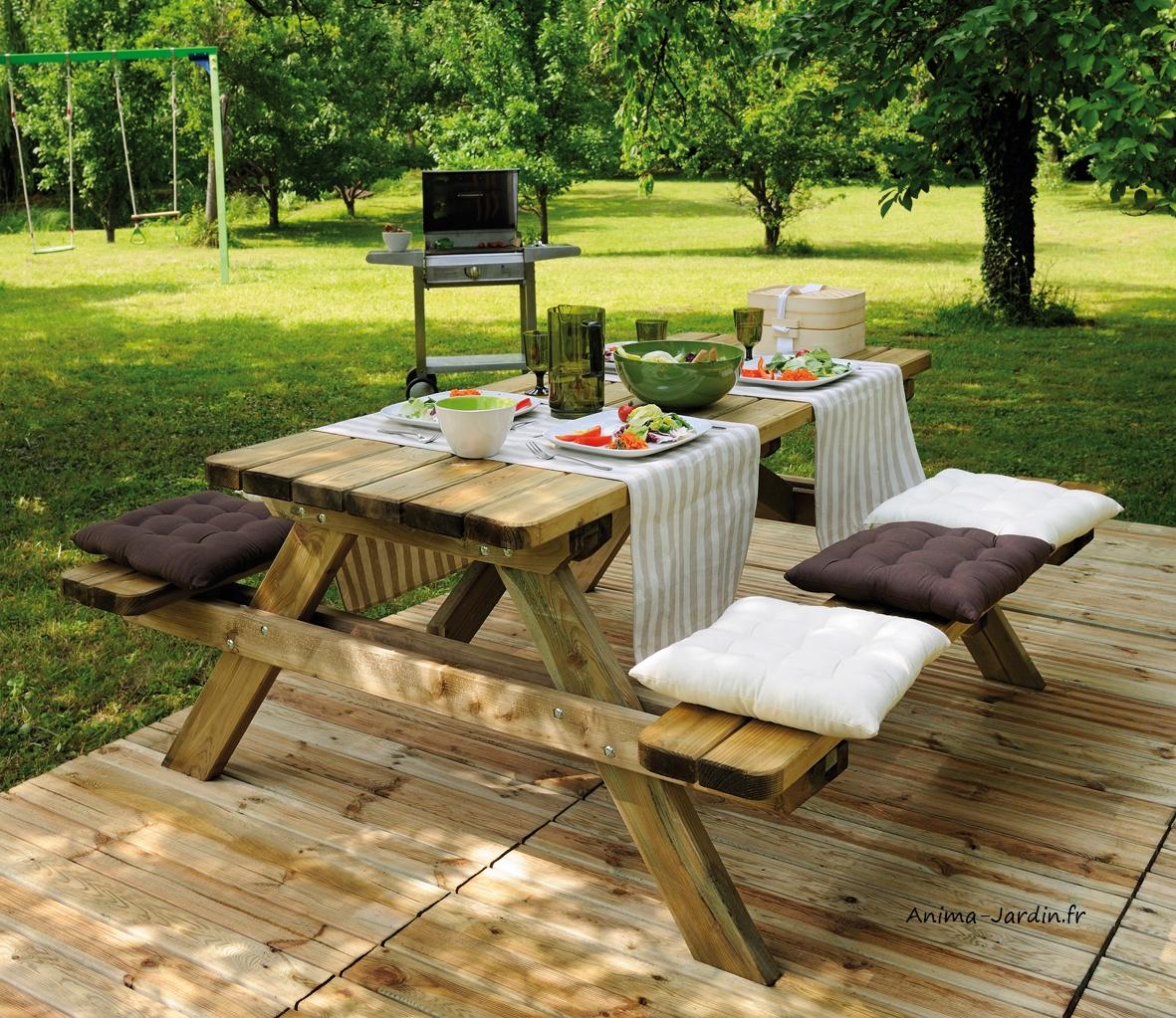 Table-forestière-robuste-180cm-bois-traité-autoclave-anima-jardin.fr