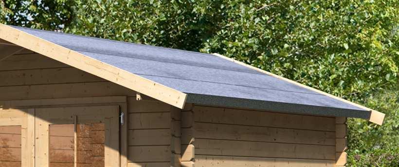 Toit-roofing-anima-jardin.fr