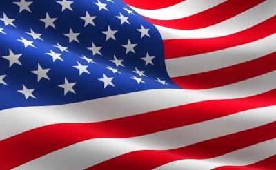 Drapeau USA-fabriquant américain-Anima-Jardin.fr