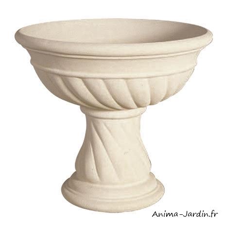 Vasque-56-cm-pierre-renaissance-anima-jardin.fr