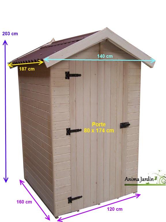 WC-écologique-toilettes-sèches-anima-jardin.fr