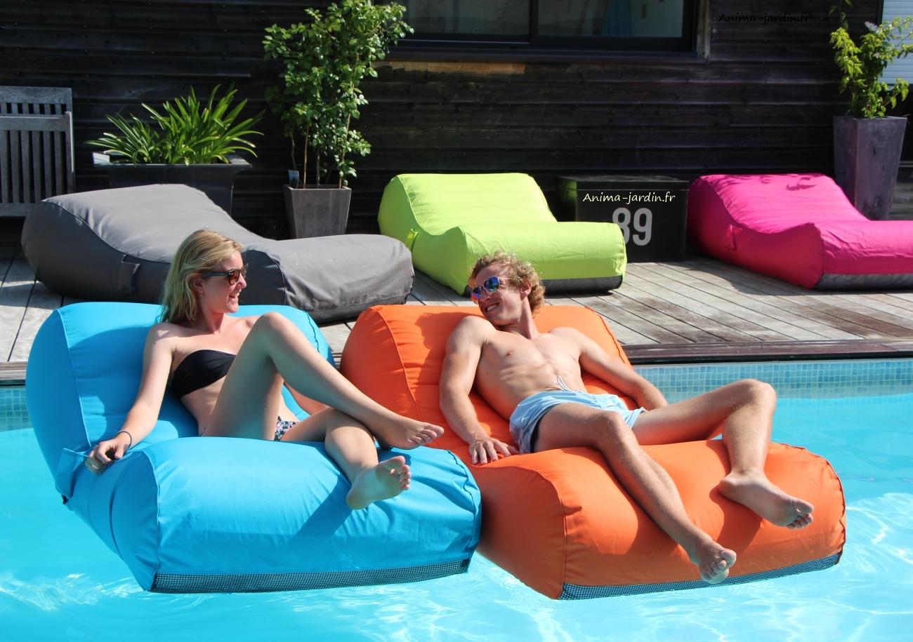 Matelas-piscine-gonflable-Wave-anima-jardin.fr
