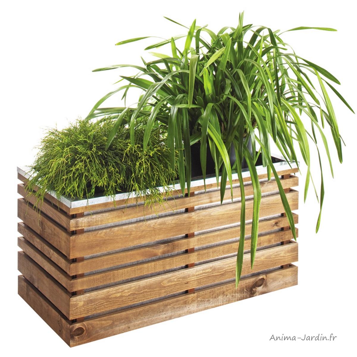 bac-lignz-100cm-bois-autoclave-acier-anima-jardin.fr
