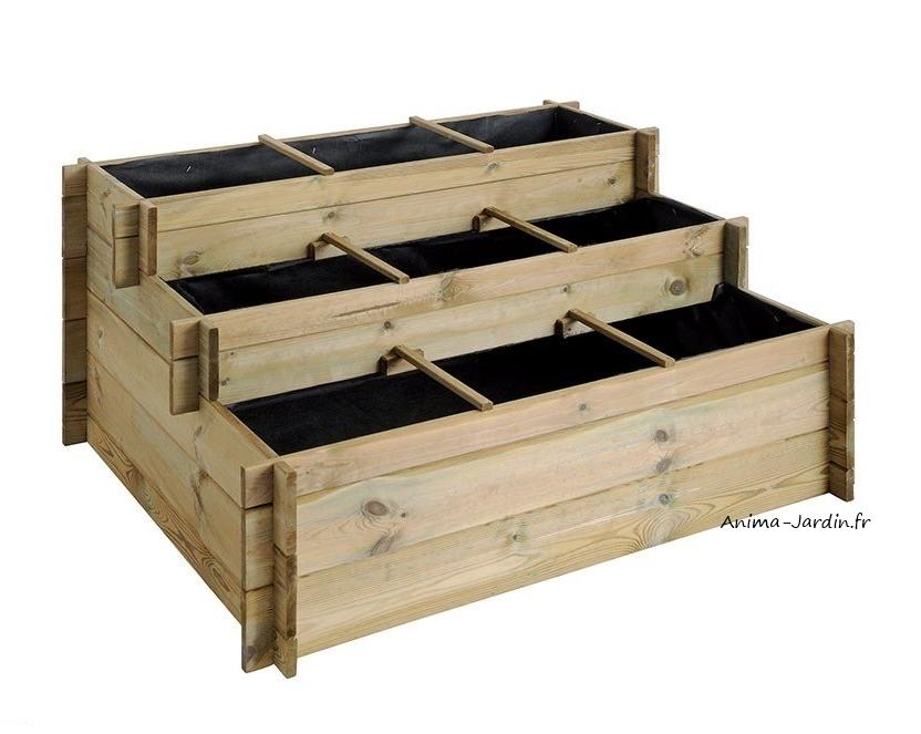 carré-potager-bois-3-étages-anima-jardin.fr