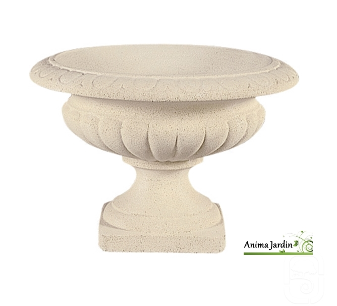 coupe m dicis m1 pierre reconstitu e 52 cm vasque contenant grandon achat. Black Bedroom Furniture Sets. Home Design Ideas