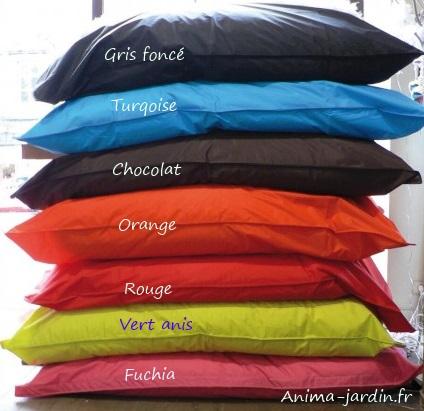 coussin-sitinbag-couleurs