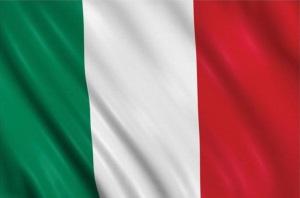 Fabricant italien-Anima-Jardin.fr