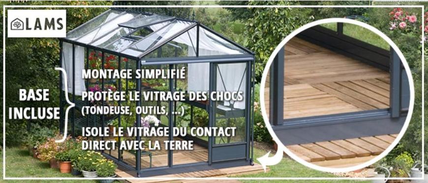 Base-serre Essentia-Lams-Anima-Jardin.fr