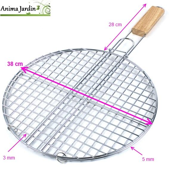 Grille-ronde-38-cm-barbecue-anima-jardin.fr