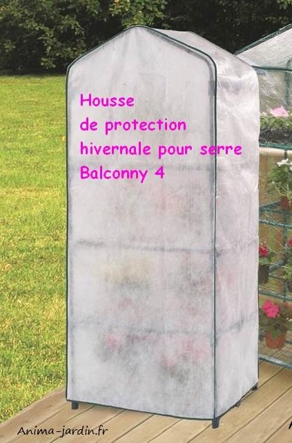 housse-hiver-nortene-balcony