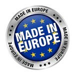 Made in europe-Anima-Jardin.fr